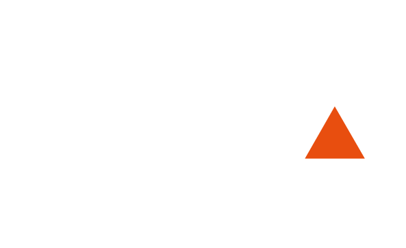 Logo de l'Université Grenoble Alpes